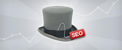 types-of-SEO---grey-hat