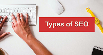 types-of-SEO