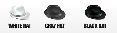 white-black-and-grey-hat-SEO